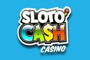 казино разработка сайтов онлайн