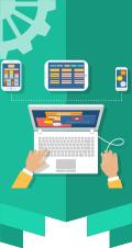 Создание и раскрутка сайтов в краснодаре установка хостинг-панель domain technologie control в ubuntu