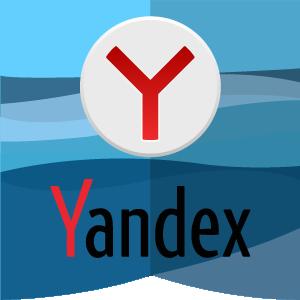 Продвижение сайта стоимость яндекс топ рф отслеживание интернет рекламы
